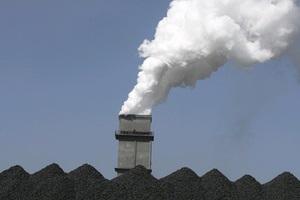 Что может снизить выбросы СО2 на 300 000 тонн в год?