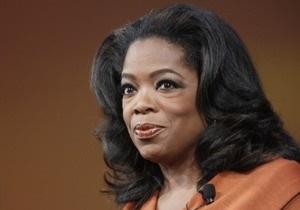 Forbes: 100 самых влиятельных знаменитостей