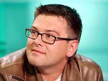 Молдавский суд оправдал обвиняемого в убийстве журналиста НТВ