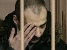 В суд передали доказательства того, что Алексанян болен раком
