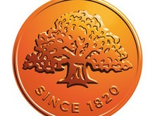 Сведбанк Инвест предлагает новый депозитный вклад «Супер Лето» и повышает ставки по вкладу «Пенсионный»