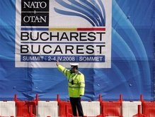Les Echos: День, когда Америку остановили в Киеве