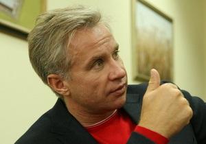 Равнение на Бразилию: Корреспондент взял интервью у богатейшего агрария Украины