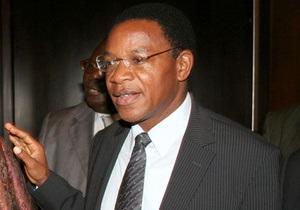 Танзания отказалась узаконить гомосексуализм, несмотря на угрозы британского премьера