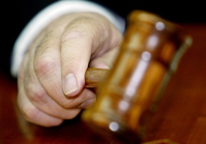 В Петербурге осуждены надзиратели, заставлявшие зэков насиловать друг друга