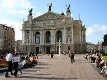 Во Львовской области подсчитали количество миллионеров