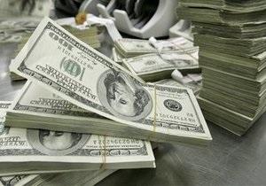 Республиканцы намерены сократить бюджетные расходы США на 61 миллиард долларов