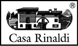 Casa Rinaldi – Італійська спокуса!