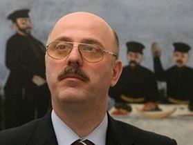 Посол заявил, что дипломатического скандала между Украиной и Грузией не будет
