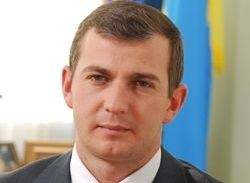 В ДТП погиб депутат Киевсовета