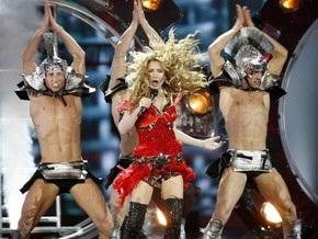 Евровидение-2009: Кто за кого голосовал