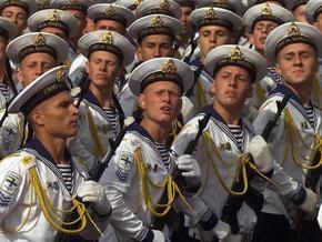 Минобороны возобновило призыв в армию
