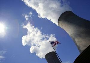 На АЭС близ Нью-Йорка произошло аварийное отключение одного из реакторов