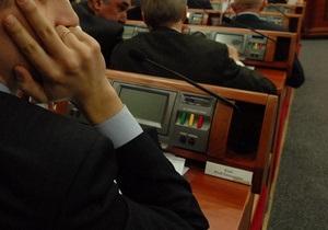 Киевсовет выделил посольству Беларуси участок для строительства админздания