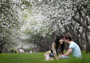 Жизнь возле парка и аромат кофе: Британцы рассказали, что делает их счастливыми