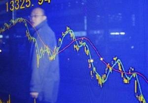 Мировые индексы начали рост на обещаниях урегулировать ситуацию в еврозоне и Корее