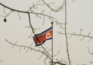 Пхеньян решил конфисковать южнокорейские строения на совместном курорте