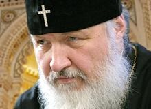 ВН: Патриарх-освободитель