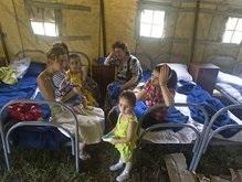 Беларусь направляет гуманитарную помощь Южной Осетии