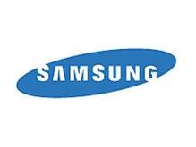 Samsung Electronics объявляет об открытии завода в России