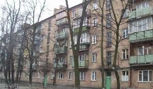 ОСМД не решит проблем тепломодернизации жилья, потому что в Украине нет доступа  к льготным кредитам