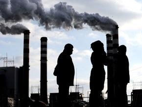 Ученые спрогнозировали появление судебных исков в области экологии