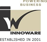 Zepter International Ukraine рассчитывает зарплату с помощью IW HR&Payroll от Innoware