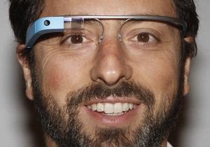 Сергей Брин - Основатель Google назвал смартфоны бесполезными