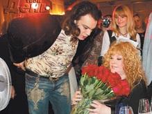 Пугачева стала традицией российской музкультуры
