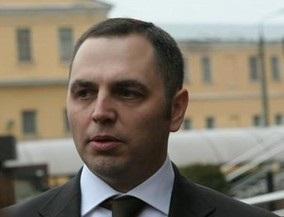 Портнов выиграл дело против СБУ