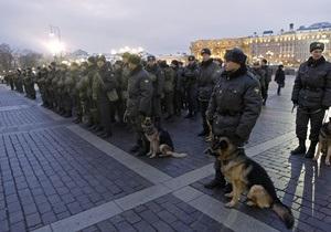 Путин заявил об уничтожении более 300 кавказских боевиков за несколько месяцев
