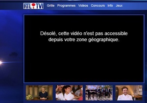 Бельгийского телеведущего уволили за исламофобские высказывания в Facebook