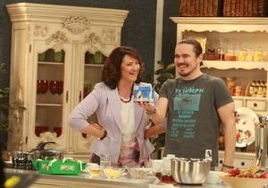 Корреспондент: Телевизионная кухня. Кулинарные шоу повышают рейтинги телеканалов