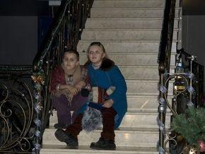 Мелодию для шарманки Киры Муратовой покажут на кинофестивале в Торонто