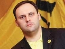 Каськив прокомментировал запрет на въезд в Россию