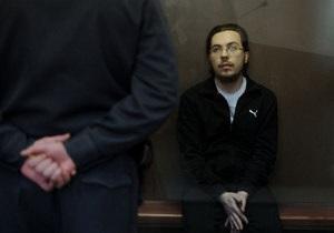 Иеромонах Илья приговорен к трем годам колонии