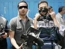 Сегодня во всем мире отмечают День свободы прессы