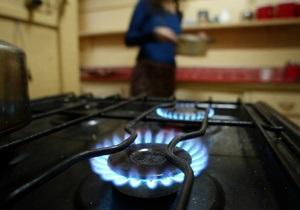Пресса Британии: укрощение  Газпрома