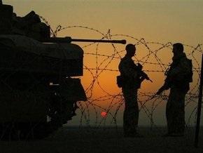 Австралия завершила военную миссию в Ираке