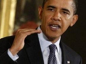 Пентагон запрашивает у Обамы подкрепления для Афганистана