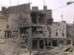 17 тысяч жителей Йемена стали беженцами из-за столкновений между боевиками и военными