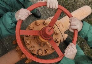 Для себя. Компания Фирташа планирует в 2013 году поставить в Украину 8 млрд кубометров газа