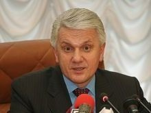 Литвин посоветовал Ющенко не унижаться
