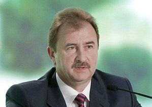 Попов в интервью Корреспонденту рассказал о главной коррупционной дыре в Киеве