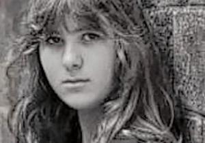Пятнадцатилетняя француженка посвятила Питу Доэрти роман