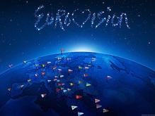 Евровидение-2009 пройдет в Москве