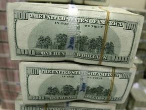 Парламент ограничил валютное кредитование