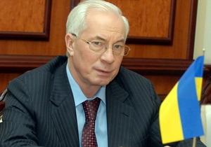 Правительство продолжает работу над изменениями в Налоговый кодекс - премьер