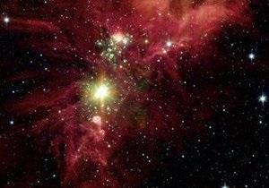 Стивен Хокинг: Вселенная возникла без участия Бога