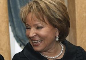 СМИ составили список российских политиков и миллиардеров родом из Украины